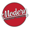 MODERN UPHOLSTERY SOLUTIONS IN BOISE/MERIDIAN IDAHO